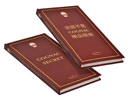 guides cognac_
