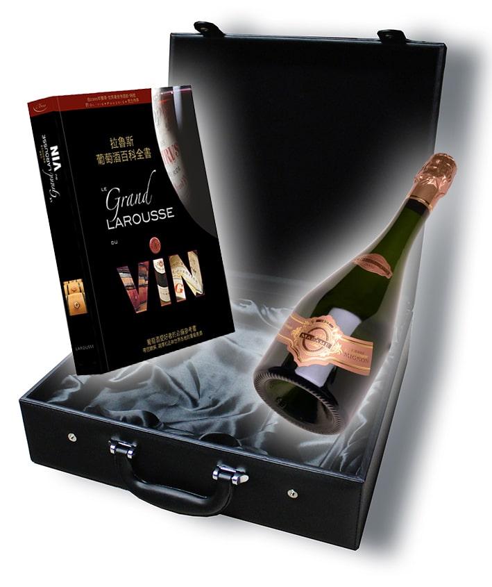 champagne_Larousse