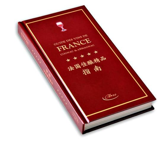 guide_France