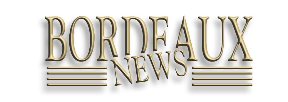 BordeauxNews