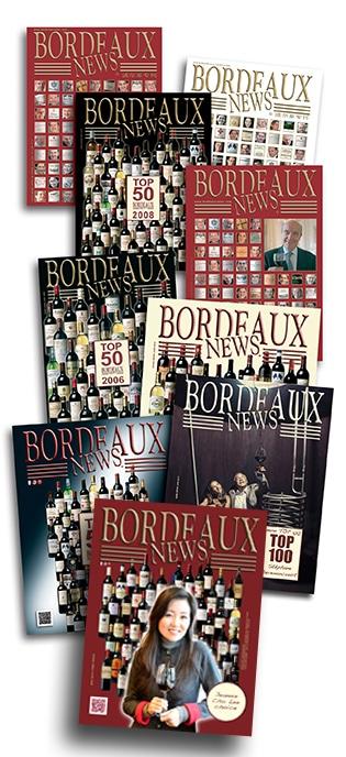 magazines_